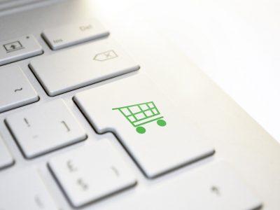 E-Commerce y Tienda Online