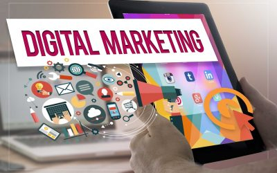 El plan de Marketing Digital